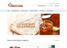 thegreatcanadiangiftcompany.com