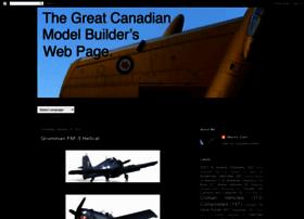 thegreatcanadianmodelbuilderswebpage.blogspot.com.co