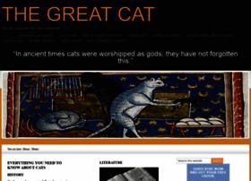 thegreatcat.org