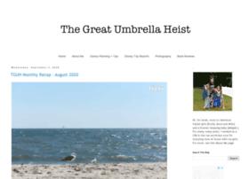thegreatumbrellaheist.blogspot.co.nz