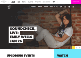 thegreenespace.org