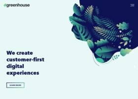 thegreenhouseagency.com