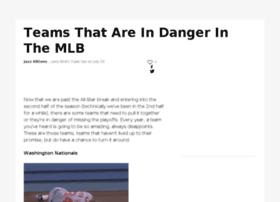 thegreenmonster.sportsblog.com