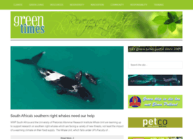 thegreentimes.co.za