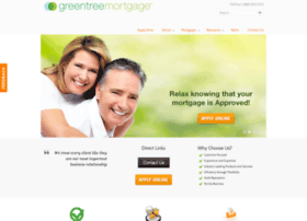 thegreentreegroup.ca