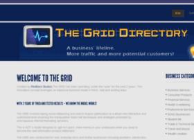 thegriddirectory.com