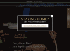 thegrill.com