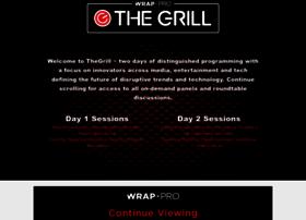 thegrill.thewrap.com