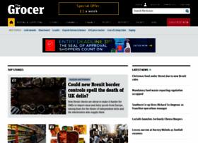 thegrocer.co.uk