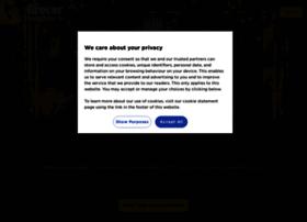 thegrocergoldawards.co.uk