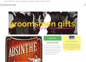 thegroomsmengifts.com