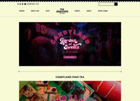 thegrounds.com.au