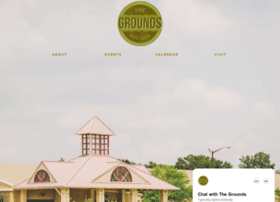 thegroundsmobile.com