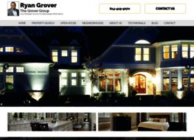 thegrovergroup.com