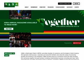thegsba.org