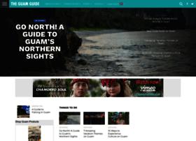 theguamguide.com