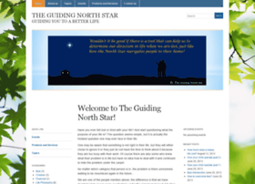 theguidingnorthstar.files.wordpress.com