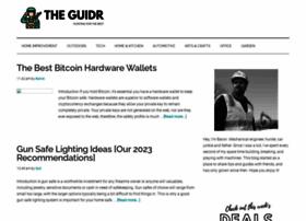 theguidr.com