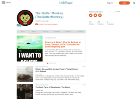 theguttermonkey.hubpages.com