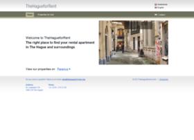thehagueforrent.com