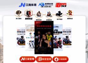 thehaguephotojournal.com