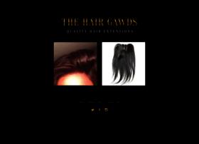thehairgawds.bigcartel.com