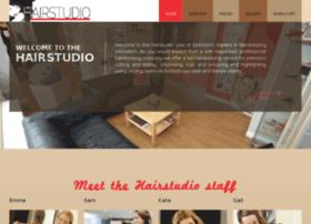 thehairstudio.i4dsign.co.uk