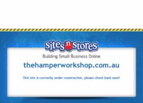 thehamperworkshop.com.au