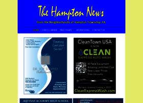 Thehamptonnews.net