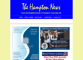 thehamptonnews.net