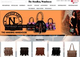 thehandbagwarehouse.com