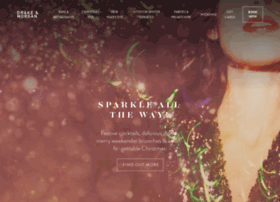 thehappenstancebar.co.uk
