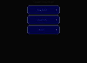 thehappyathlete.net