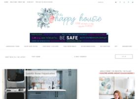 thehappyhousie.porch.com
