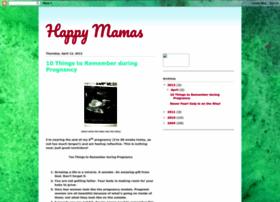 thehappymamas.blogspot.com