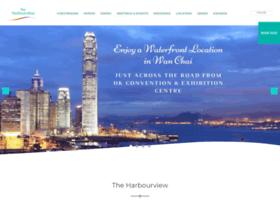theharbourview.com.hk