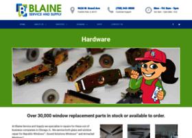 thehardwares.com