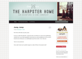theharpsterhome.wordpress.com