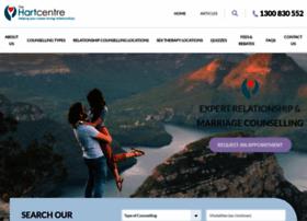 thehartcentre.com.au