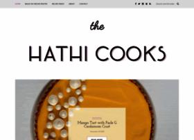 thehathicooks.blogspot.com