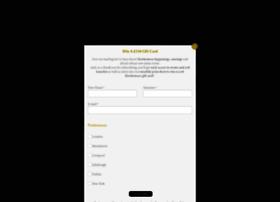 thehawksmoor.com