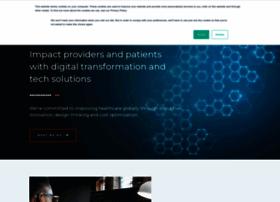 thehcigroup.com