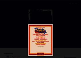 theheadandtheheart.com