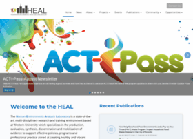 theheal.ca