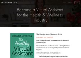 thehealthyva.com.au