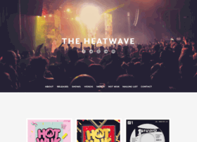 theheatwave.co.uk