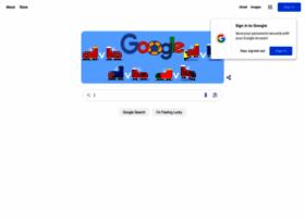 thehemorrhoidrelief.info