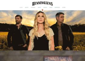 thehenningsens.com