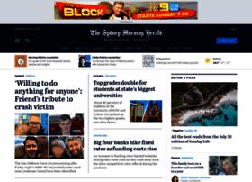 theherald.com.au