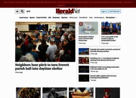theheraldbusinessjournal.com